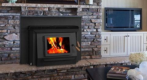 Rattan Patio Fireplace Shoppe Burlington NJ