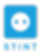 STINT-logo+text_Blue.png