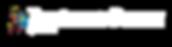 enkppingsposten_logo.png