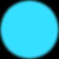 lme-logo-official-blue-green_orig.png