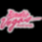 radi-vegas-logo-square-1024-black-1.png