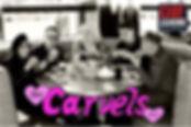 Carvels NYC w logos.jpg