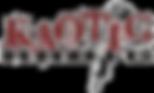 kaoticradio-logo.png