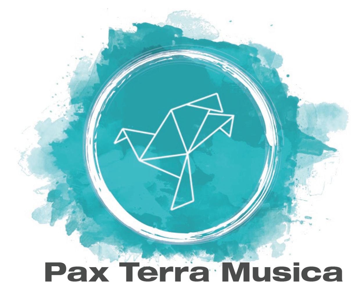 Bildergebnis für pax terra musica bilder