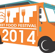 Atlanta Street Food Festival  Piedmont Park rolls  on Saturday, July 12