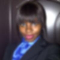 Ifeoma Ajaegbo, Lawyer, P J Ntephe & Co