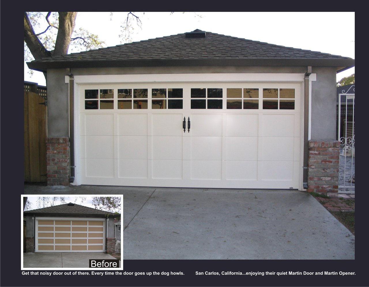 996 #6A5E4C Accent Garage Doors Repair Utah. Wix.com pic Garage Doors In Utah 36111280