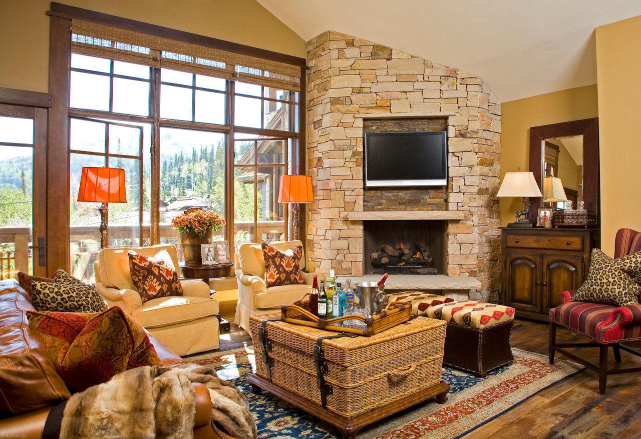 Salt lake city interior designers - Interior Designer Furniture Store Salt Lake City