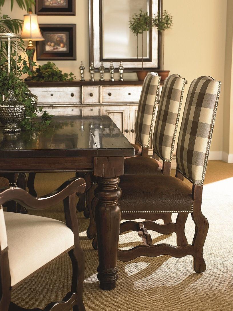Salt lake city interior designers - Furniture Store Salt Lake City