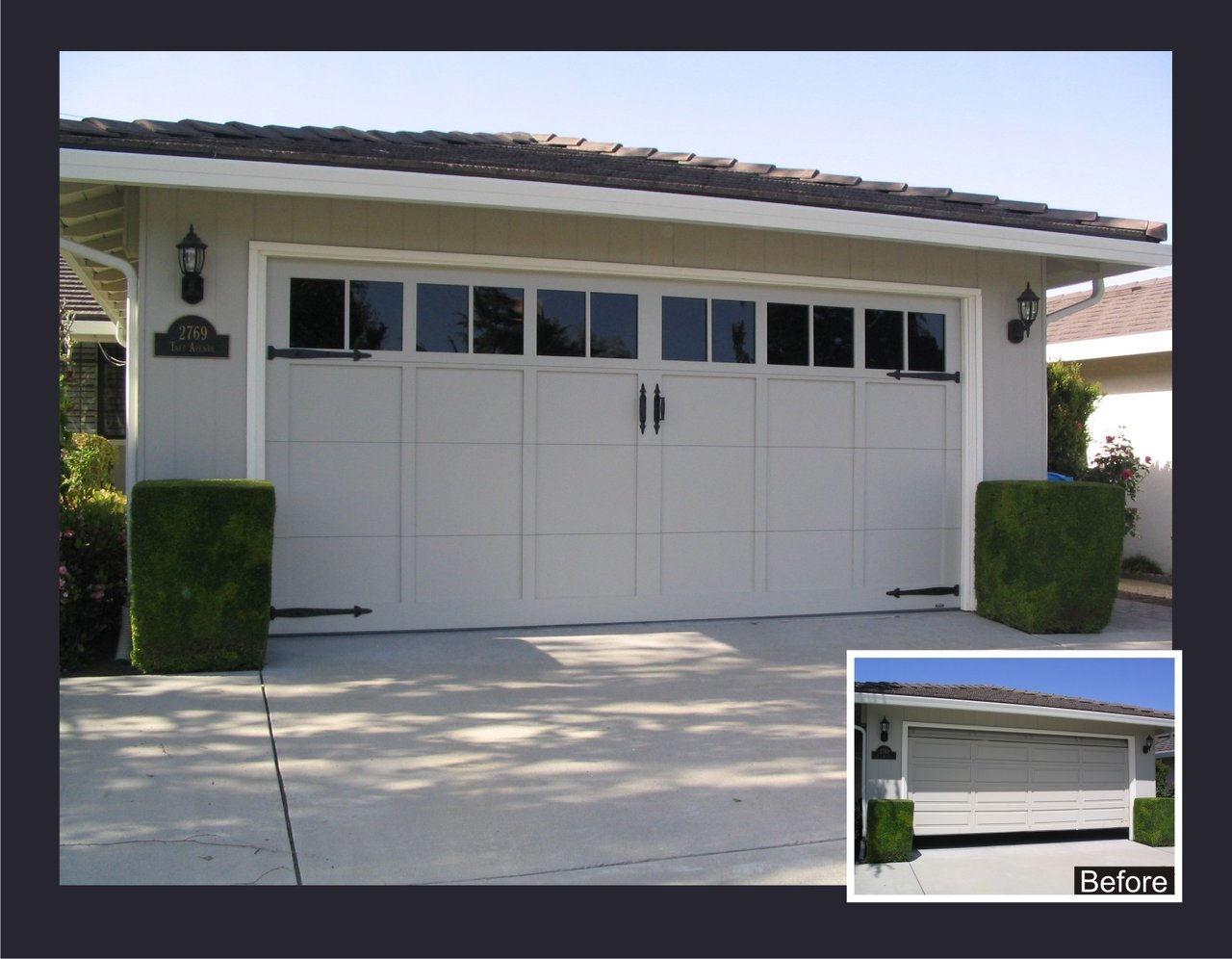 996 #31539A Accent Garage Doors Repair Utah. Wix.com pic Garage Doors In Utah 36111280