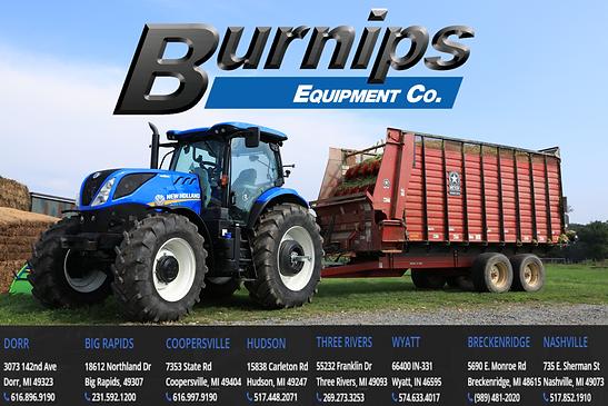 Burnips Ad 2021.png