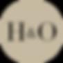 H&O logo.png