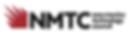 NMTC Logo.png