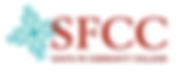Logo SFCC.png