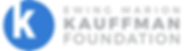 Kauffman Foundation Logo.png