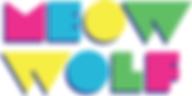 logo MeowWolf Logo.png