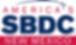 SBDC logo.png