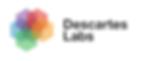 Logo Descartes Labs Screenshot.png