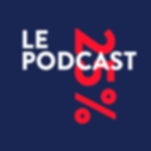 Le podcast (1).png