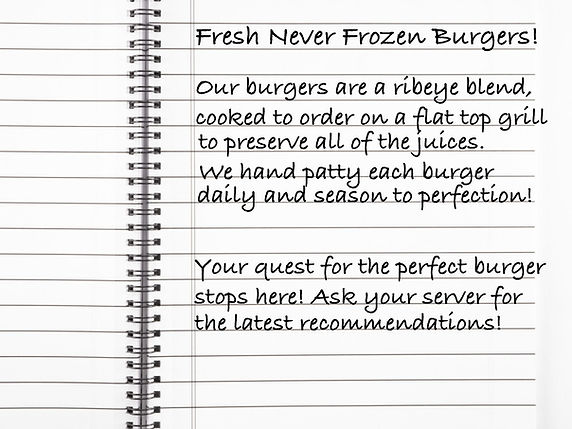 freshburgers.jpg