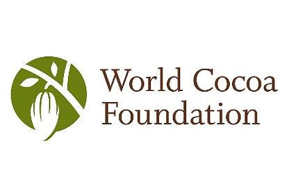 WCF_Logo.jpeg