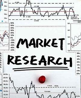 Market_reseach-960x675.jpeg