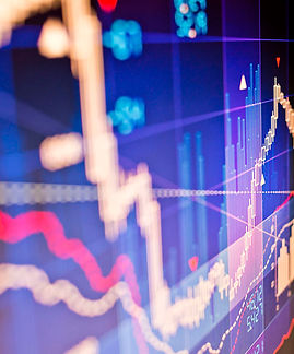 800x600_stock_market_graph_solarseven_40556994.jpeg