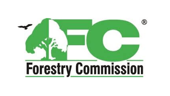 forestry commission gh.png