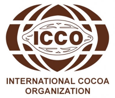 logo-icco-v3-300x256.jpeg