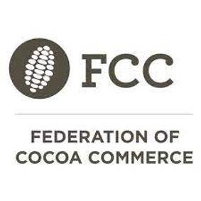 fcc logo.jpeg