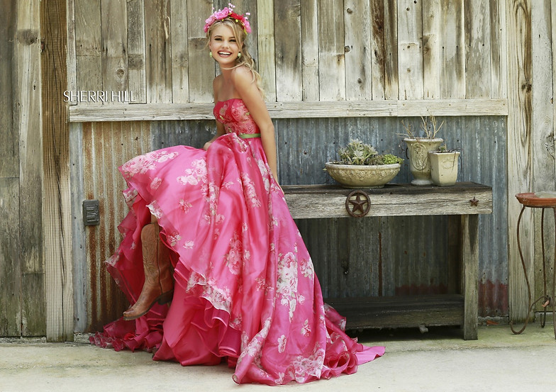 Wedding Dresses Kansas City 17 Good Cheap bridesmaid dresses kansas