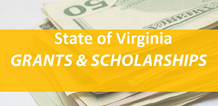 Independent versus dependent status for applying for scholarships?