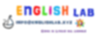 English Lab label (1).png