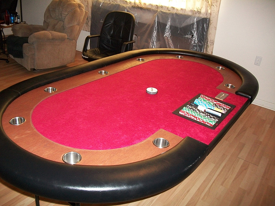 fun casino tables for sale