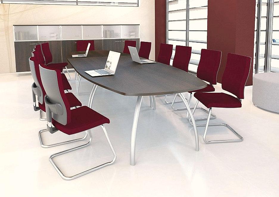combined office interiors. Combined Office Interiors Desk. Desk D O