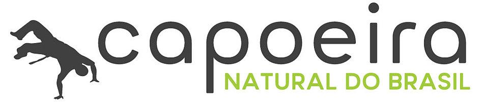 Capoeira Natural do Brasil | Leicester | Coventry | Leamington Spa