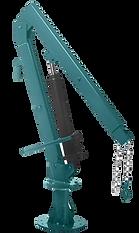 mgh-500g.png