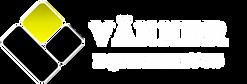 Logo Horizontal Fundo Escuro.png