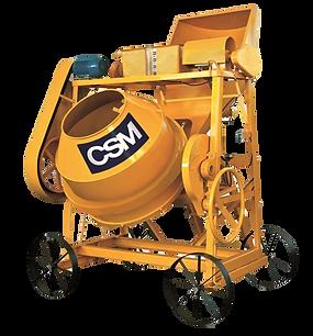 csm600.png