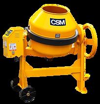 csm200.png