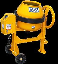 csm120.png