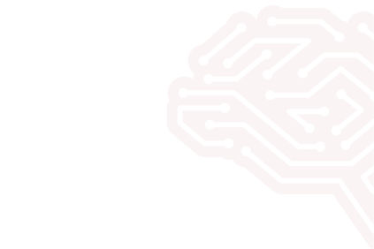Dr Ben Sketcher Watermark Logo