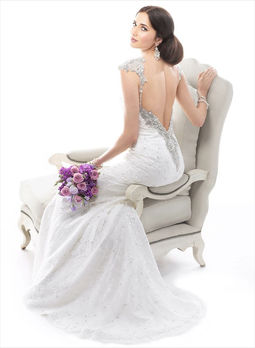 Good Wedding Gowns Dallas Texas Providence Place Bridal Shop With Wedding  Dress Shops Dallas.