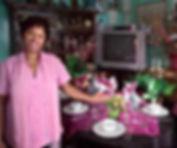 Hilda de Jager catering business.jpg
