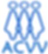 acvv-logo-old.png