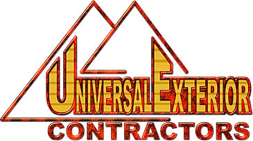 Delaware Roofing And Home Improvement Contractors