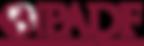 padf_logo (1).png