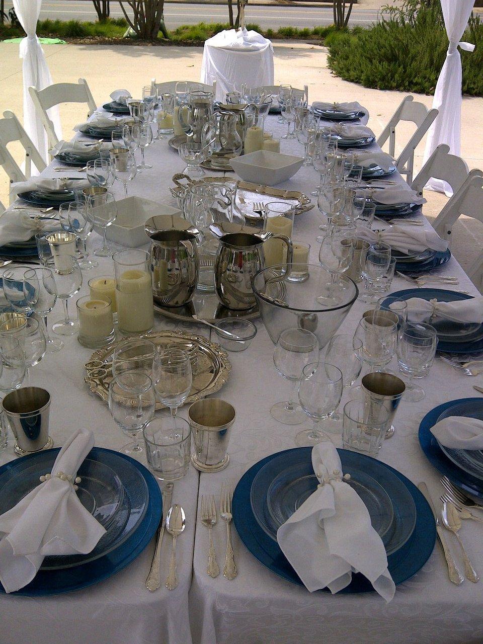 little rock wedding planner wedding nashville weddings in dallas. Black Bedroom Furniture Sets. Home Design Ideas