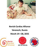 voronezh_report_3_15.jpg