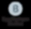 byggforetagen-medlem-logo.png